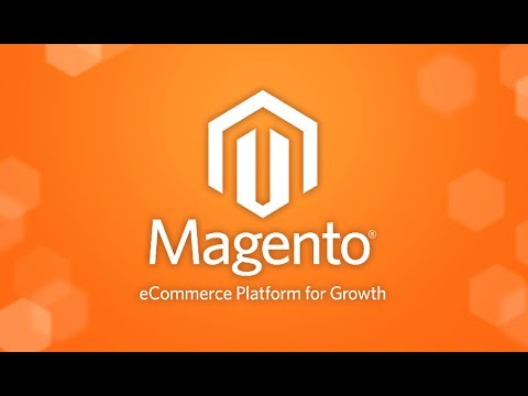 How to Install Magento CE via FTP or cPanel